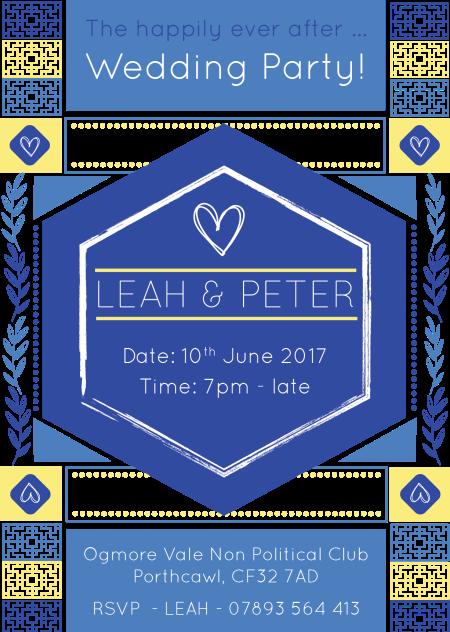 leah invite1