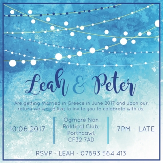 leah invite2